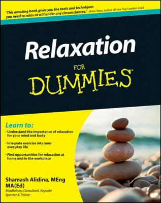 Relaxation-for-dummies